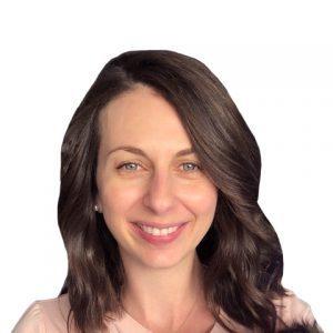 Dr. Farah Kroman